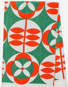 print & pattern: ONLINE STORE - casaideas
