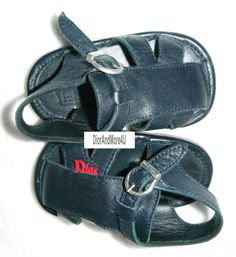Google rezultati pretraživanja slika za http://i.ebayimg.com/t/BABY-DIOR-boy-girl-unisex-navy-blue-leather-SANDALS-shoes-Euro-18-USA-3-6-9-mo-/00/s/MTYwMFgxNDY1/%24(KGrHqR,!hQE-%2BVtjmY0BP4T3iEsSw~~60_57.JPG
