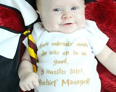 harry potter baby nursery - Google Search