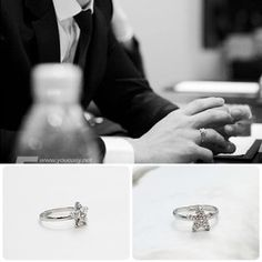 [CNBLUE Style] Star Ring(Yong-hwa)  Price: $6.00 #kstargoods.com (The best Kpop shop)