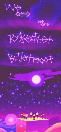 Wallpaper Animes, Bts Wallpaper, Bts Army Logo, Funny Baby Memes, Bts Bulletproof, Bts Lyric, Bts Aesthetic Pictures, Bts Chibi, Purple Aesthetic
