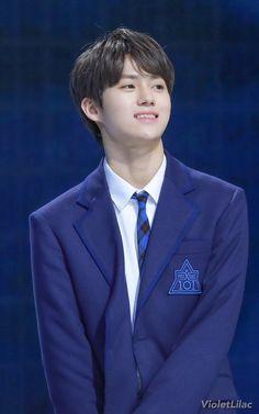 Ayato, Woollim Entertainment, Tiny Dancer, Produce 101, Seong, Kpop Boy, Handsome Boys, K Idols, Boy Groups
