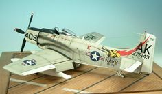 Thing 1, Model Airplanes, Tamiya, Scale Models, Ww2, Aircraft, Texans, Dioramas, History Photos