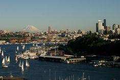 Google Image Result for http://www.seattletoursaver.com/images/seattletoursaver.com/Image/Lake-Union-Seattle.jpg