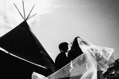 Dukes Place Courtyard Documentary Wedding Photography#dukesplacecourtyard #harrogate #northyorkshire #yorkshireweddings  #northyorkshirewedding #lowlightweddingphotography #documentaryweddingphotography #domshawphotos #liamshawphotos #yorkplacestudiosmoments #blackandwhiteweddingphotography