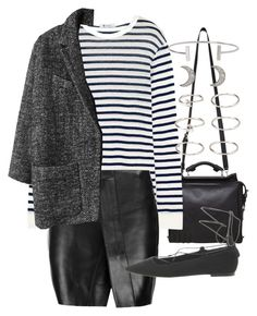 """Untitled #18759"" by florencia95 ❤ liked on Polyvore"