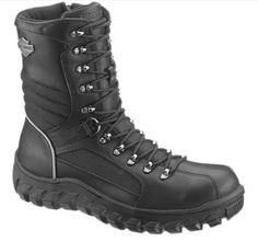 af303d51b08458 19 Best shoes images