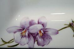 Cheryl Meggs | ARTchat - Porcelain Art Plus (formerly Chatty Teachers & Artists)