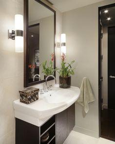 kuhles tadelakt badezimmer wie viel es kostet auflisten abbild oder ffabbcbaceabddaa