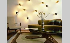 contemporary decorating ideas