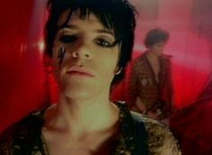 Music video by Manic Street Preachers performing Stay Beautiful. (c) 1991 Sony Music Entertainment UK Limited Music Songs, Music Videos, 1990s Music, Richey Edwards, Post Punk, Real Man, Trance, New Life, Cool Bands