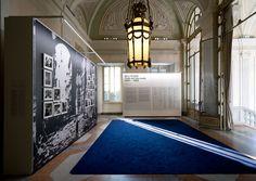 Bellissima, l'Italia dell'Alta Moda 1945-1968: High Fashion as a Historic Narrative | Yatzer