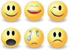 Mokken New Mug Week Emoji Monday Sunday Saturday Smiley Neutral Hello Bonjour Emoticone Huis Samsungupdated Com