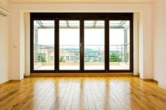 First Choice Windows is a household name in Greenwich, CT in the window replacement and repairing industry. Get the best deals at www.fcwindow.com.