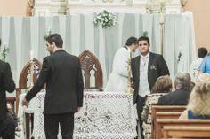 Espera http://www.gusso.com.ar/bodas.html