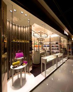 KWANPEN IFC Boutiques, Boutique Stores, Clothing Boutiques, Boutique