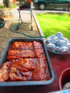 healthy living at home sacramento california jobs opportunities Barbecue Recipes, Pork Recipes, Cooking Recipes, Healthy Recipes, Mexican Food Recipes, Carne Asada, Living At Home, How To Cook Pasta, Love Food