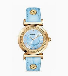 Versace Watches for Women 2013  http://www.delladetrends.win/2017/08/06/versace-watches-for-women-2013-3/