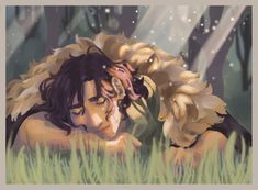 Sun Projects, Major Arcana, Native American History, Mountain Man, Woodland Party, Dnd Characters, Wedding Humor, Animal Design, Drawing Reference