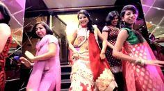 Shuddh Desi Romance Lipdub - Lavina Prateek