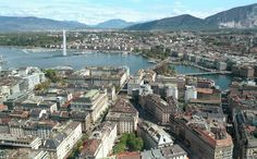 geneva_switzerland_01
