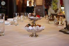 [FMA] Foodblogday Part 2 - DEMEL K.u.K. Hofzuckerbäcker Wien   Tschaakii's…