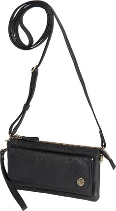 66085f2038e 28 Best Bags and the city images | What to wear tomorrow, Amber ...