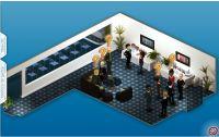 Ma Cyber Auto-Entreprise : jeu pour apprendre à créer une entreprise individuelle | Thot Cursus