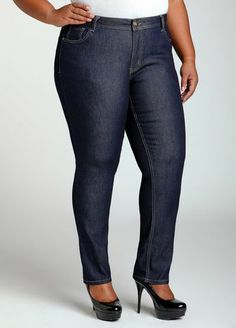 Long Tall Sally is a tall women's shop offering a small selection of long maternity jeans and pants mostly coming in 36