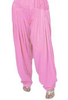 Patiala Pants, Punjabi Salwar Suits, Patiala Salwar, Harem Pants, Trousers, India, Female, Clothes For Women, Clothing