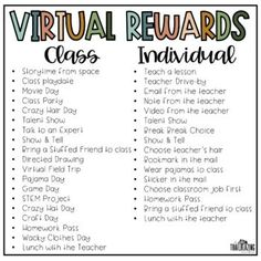 Student Rewards, Classroom Rewards, Student Teaching, School Classroom, Google Classroom, Class Dojo Rewards, Whole Class Rewards, Team Teaching, Behavior Incentives