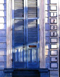 1208 #388 Canvas Print / Canvas Art by John Boles