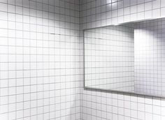 Mirror by Yosigo (José Javier Serrano)