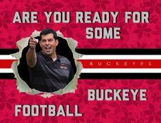 Buckeyes Football, College Football Teams, Ohio State Football, Ohio State Buckeyes, Buckeye Sports, Oklahoma Sooners, American Football, Florida State University, Florida State Seminoles