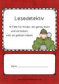 http//lesespuren.ch/list.php Lesespuren, Lesegeschichten