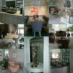 We get the job done! Cleaning Services, Get The Job, Home Decor, Housekeeping, Maid Services, Decoration Home, Room Decor, Home Interior Design, Home Decoration