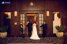 Allegro Hotel : Chicago Wedding Venue        Keywords: #chicagoweddings #jevelweddingplanning Follow Us: www.jevelweddingplanning.com  www.facebook.com/jevelweddingplanning/