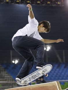 Pro Skaters, Extreme Sports, Photo Reference, Aesthetic Photo, Skateboards, Kicks, Concert, Feature Wallpaper, Skateboard