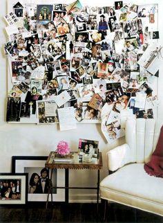 To create cool hipster room decoration ideas Source by samlamo My New Room, My Room, Dorm Room, Room Art, Uni Bedroom, Hall Room, Spare Room, White Bedroom, Interior Inspiration