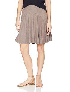 Amazon.com: Royal Robbins Women's Essential Tencel Skirt: Clothing