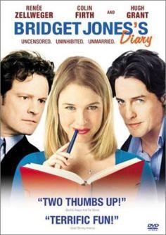 Bridget Jones Diary 2001.jpg