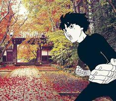 Rock Lee - Naruto  #rocklee #naruto #edit