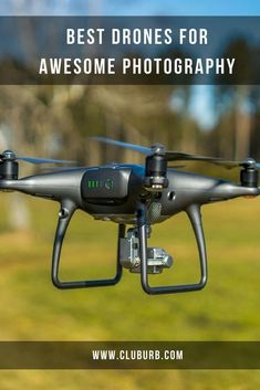 Tightfisted 35mm Digital Camera #shootouts #DslrNikon Buy Drone, Drone For Sale, Drone Diy, Dslr Photography Tips, Aerial Photography, Outdoor Photography, Canon Kamera, Smartphone, Drone Technology