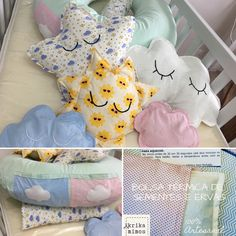 Crib Bumper Set, Baby Pillows, Cribs, Bebe, Cots, Bassinet, Baby Crib, Crib, Baby Bedding