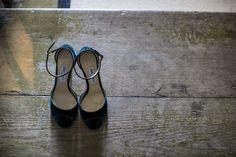 Weddings - robert redmond studios Stuart Weitzman, Studios, Weddings, Sandals, Heels, Fashion, Heel, Moda, Shoes Sandals