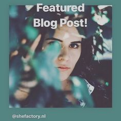 Featured blog post on the @shefactory.nl website today! I talk about Self Doubt amongst us Photographers. Pretty honest but uplifting in the end. Hope you like! #vavavonne #shefactory #mompreneur #momtog #momtographer #photographerscoach #coachandrepeat #trustyourself #guestblogger #ilovewriting #newbornphotography #businesscoach #brandingandmarketing #personalbranding