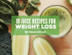 """This FREE 3-Day Juicing Plan is a delicious way to cleanse or """"Reboot"""" your body, while drinking only fresh fruits and vegetables. This plan is excerpted from the New York Times best-selling book, The Reboot with Joe Juice Diet by Joe Cross. Get your FREE plan"""