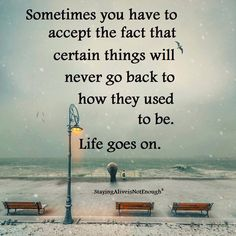 300 Motivational Inspirational Quotes About Words Of Wisdom quotes life sayings 83 by liz Quotable Quotes, Wisdom Quotes, Words Quotes, Time Quotes, Daily Quotes, Sad Love Quotes, Quotes Quotes, The Words, Positive Quotes