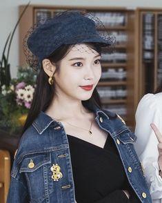 Korean Actresses, Korean Actors, Korean Celebrities, Celebs, Luna Fashion, Shinee, Korean Artist, Korean Outfits, Korean Girl