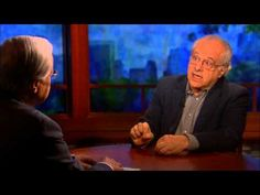Bill Moyers interviews Richard Wolff - YouTube